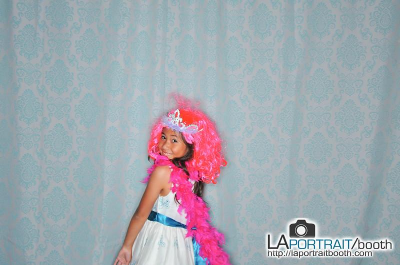 Linda-Long-Photobooth-486