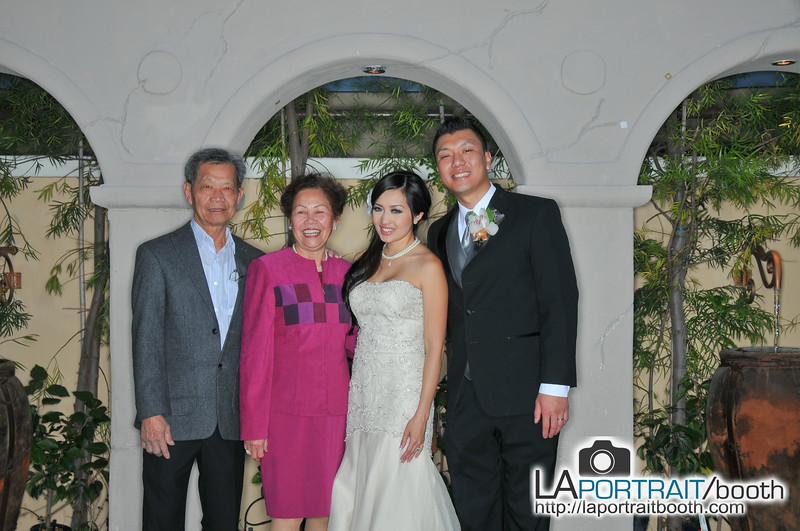 Lissy-Jonathan-welcome-pictures-135-131