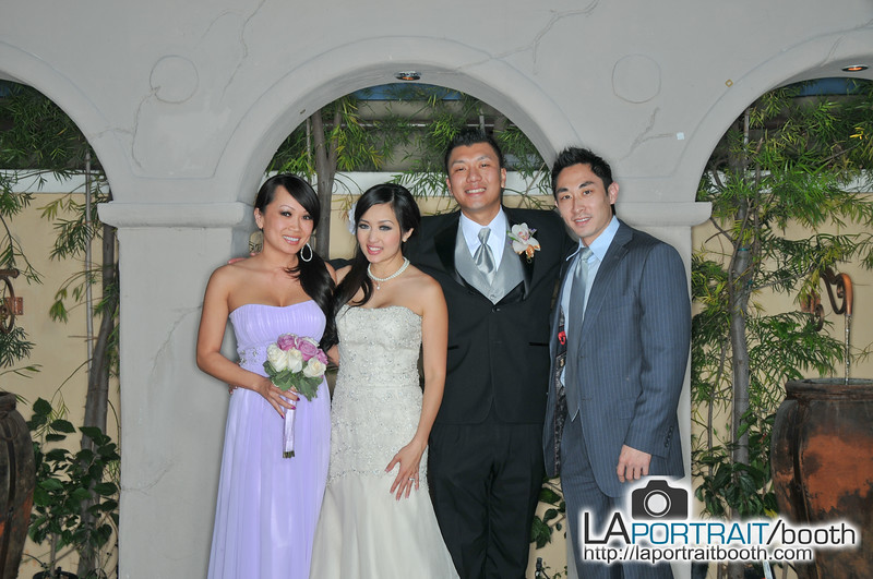 Lissy-Jonathan-welcome-pictures-134-130