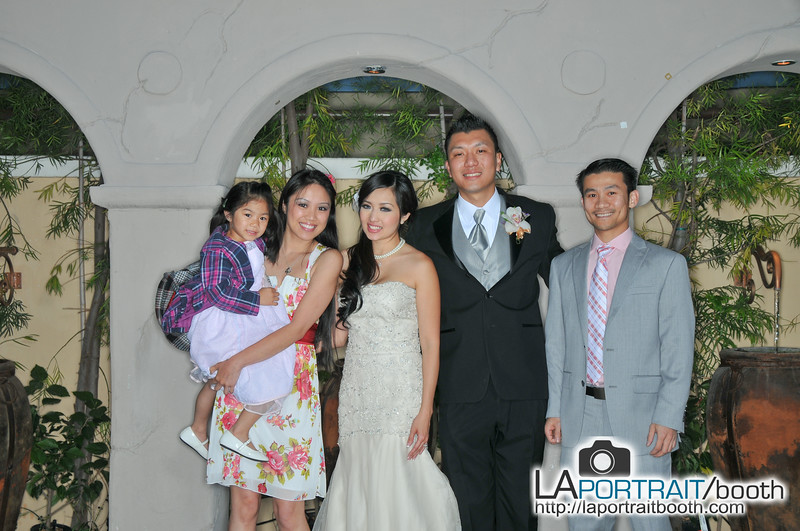 Lissy-Jonathan-welcome-pictures-147-141