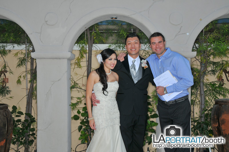 Lissy-Jonathan-welcome-pictures-061-59