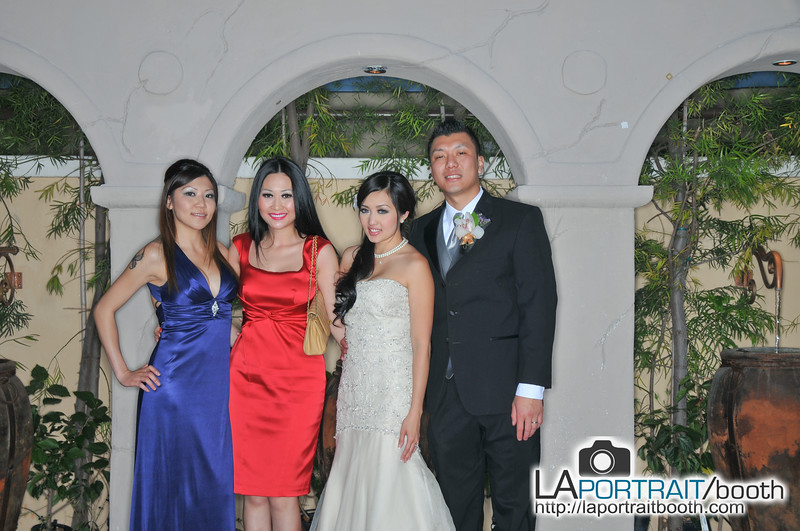 Lissy-Jonathan-welcome-pictures-143-137