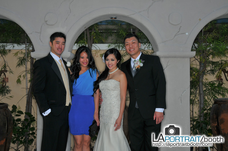Lissy-Jonathan-welcome-pictures-042-40