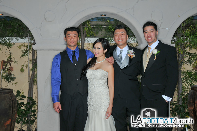 Lissy-Jonathan-welcome-pictures-117-114
