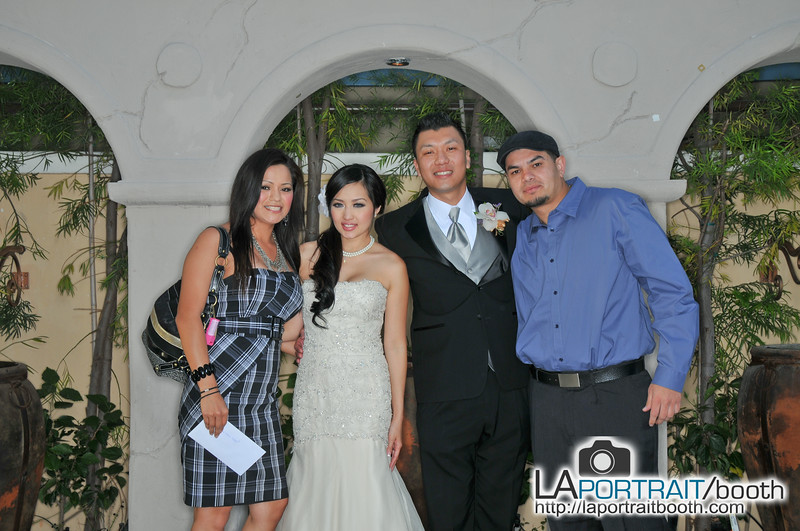 Lissy-Jonathan-welcome-pictures-050-48
