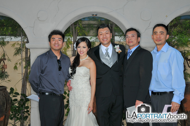 Lissy-Jonathan-welcome-pictures-066-64