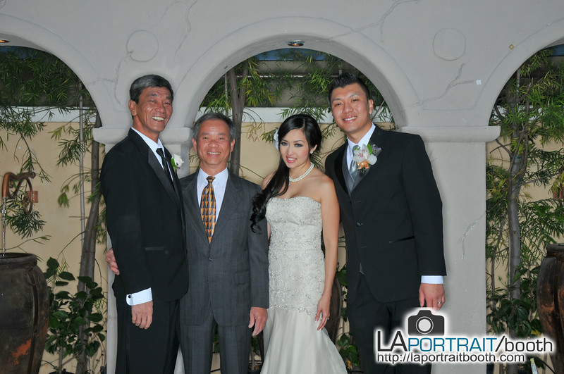 Lissy-Jonathan-welcome-pictures-118-115