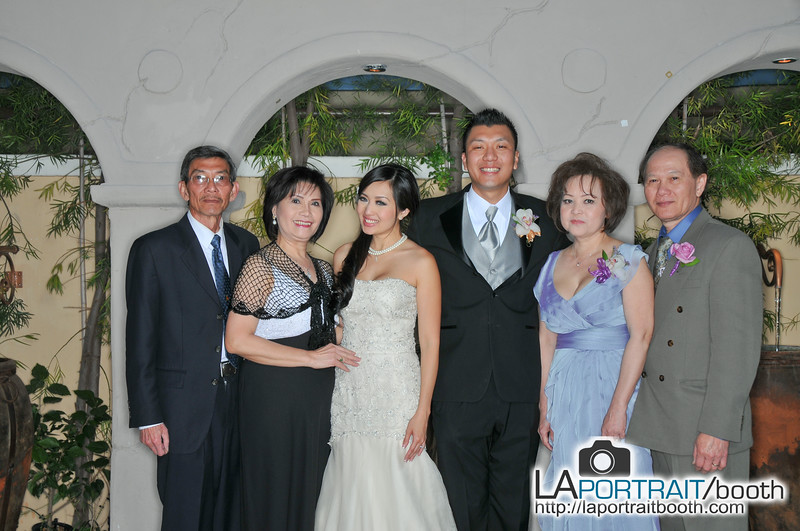 Lissy-Jonathan-welcome-pictures-148-142