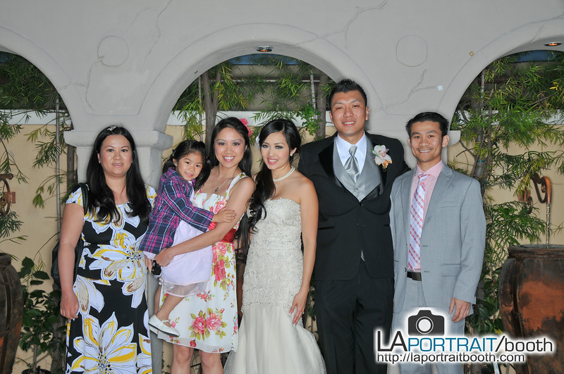 Lissy-Jonathan-welcome-pictures-146-140
