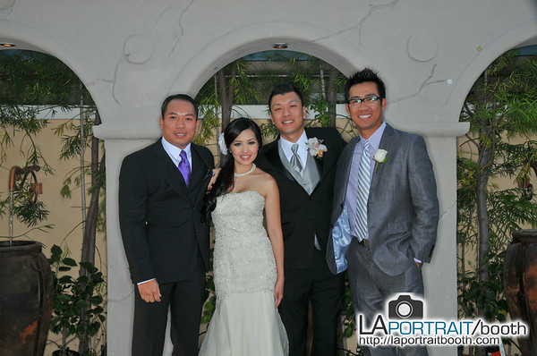 Lissy-Jonathan-welcome-pictures-021-19