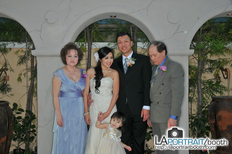 Lissy-Jonathan-welcome-pictures-022-20