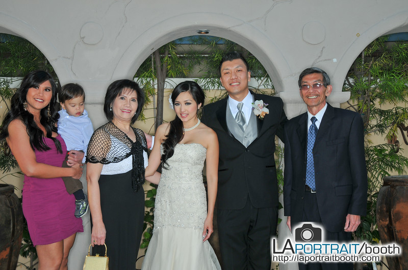 Lissy-Jonathan-welcome-pictures-054-52