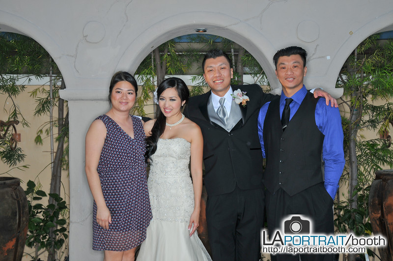 Lissy-Jonathan-welcome-pictures-067-65