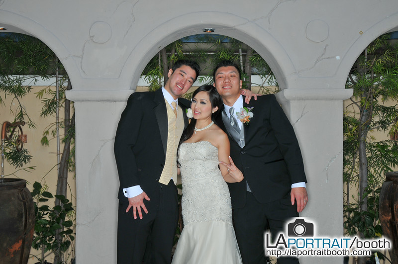 Lissy-Jonathan-welcome-pictures-116-113