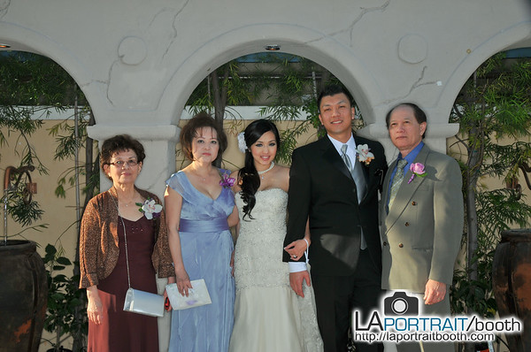 Lissy-Jonathan-welcome-pictures-009-7