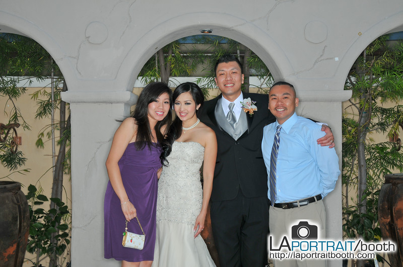 Lissy-Jonathan-welcome-pictures-074-72