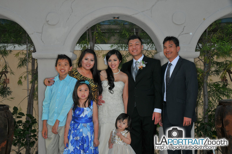 Lissy-Jonathan-welcome-pictures-023-21