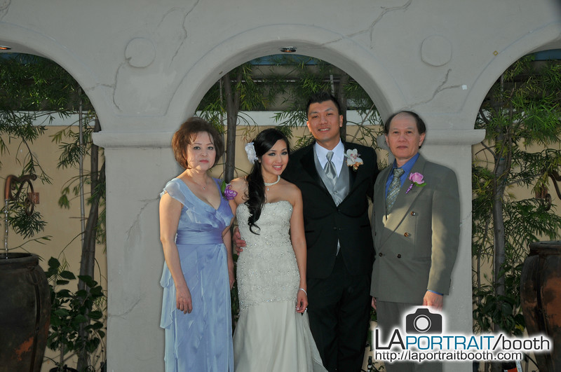 Lissy-Jonathan-welcome-pictures-010-8