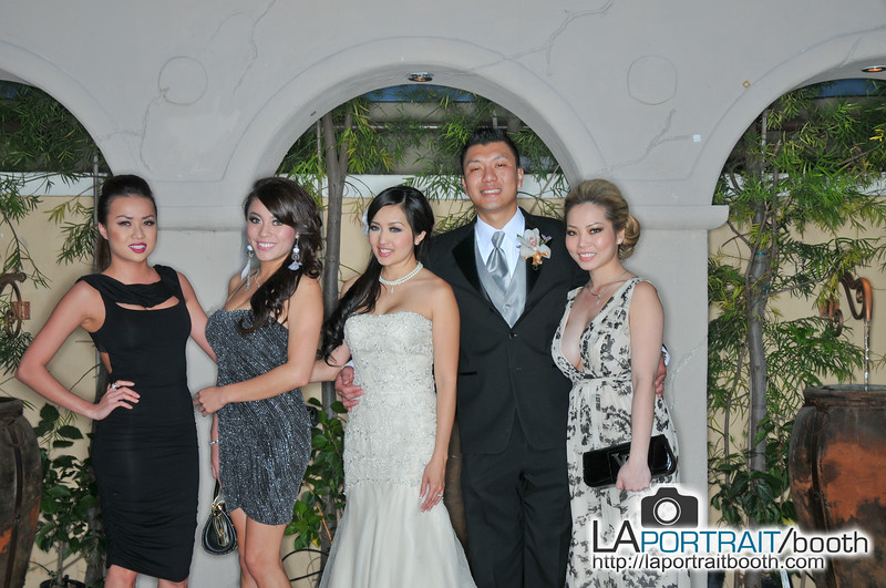 Lissy-Jonathan-welcome-pictures-141-135