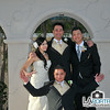 Lissy-Jonathan-welcome-pictures-007-5