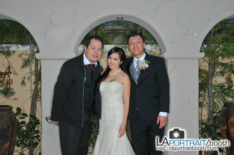 Lissy-Jonathan-welcome-pictures-081-79