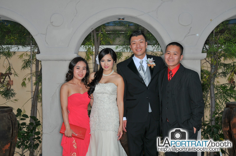 Lissy-Jonathan-welcome-pictures-092-89