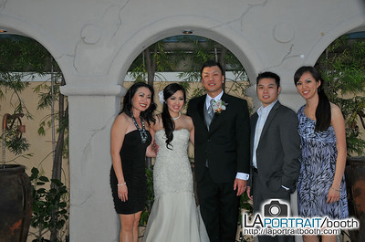 Lissy-Jonathan-welcome-pictures-017-15