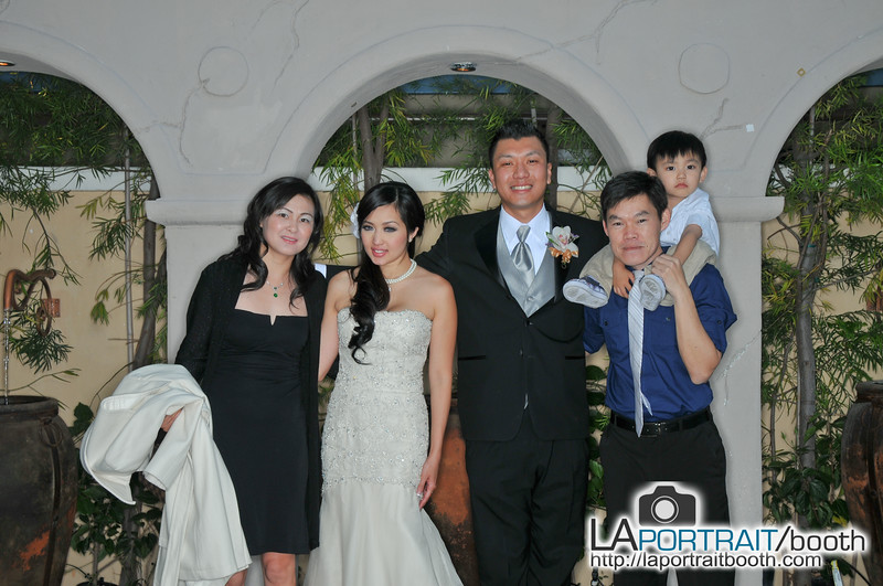 Lissy-Jonathan-welcome-pictures-102-99