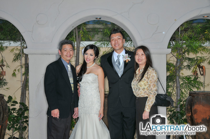 Lissy-Jonathan-welcome-pictures-137-133