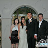 Lissy-Jonathan-welcome-pictures-015-13