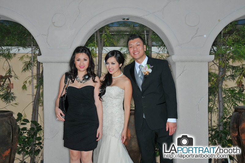 Lissy-Jonathan-welcome-pictures-088-85