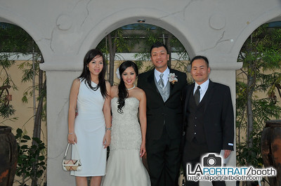 Lissy-Jonathan-welcome-pictures-025-23