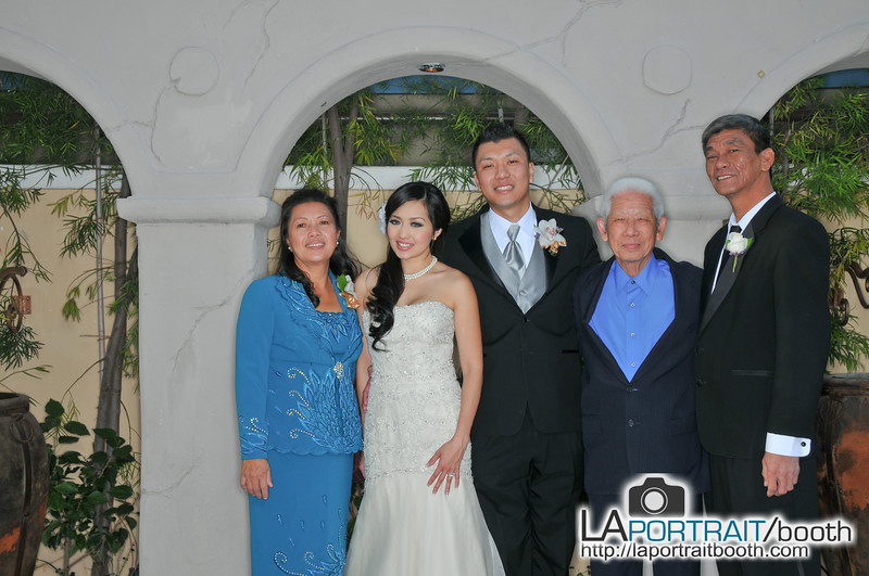 Lissy-Jonathan-welcome-pictures-049-47