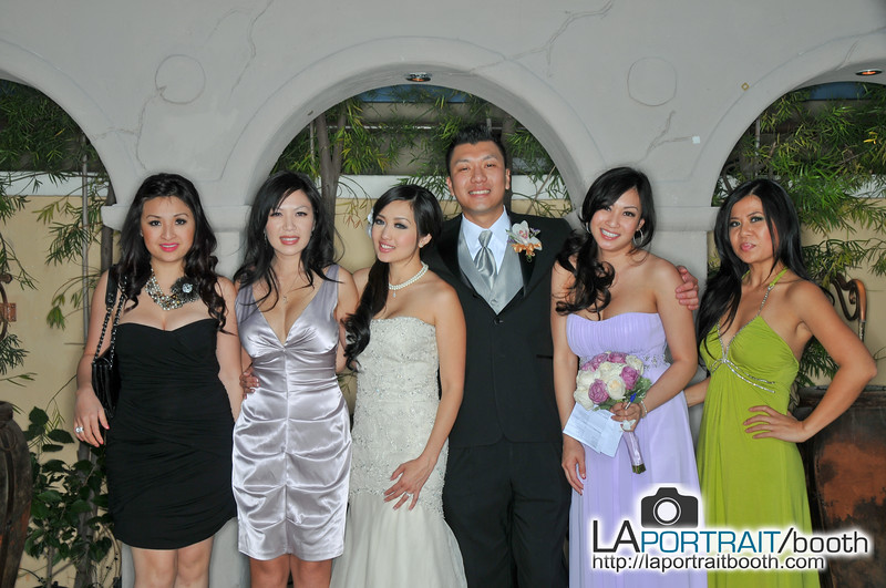Lissy-Jonathan-welcome-pictures-121-117