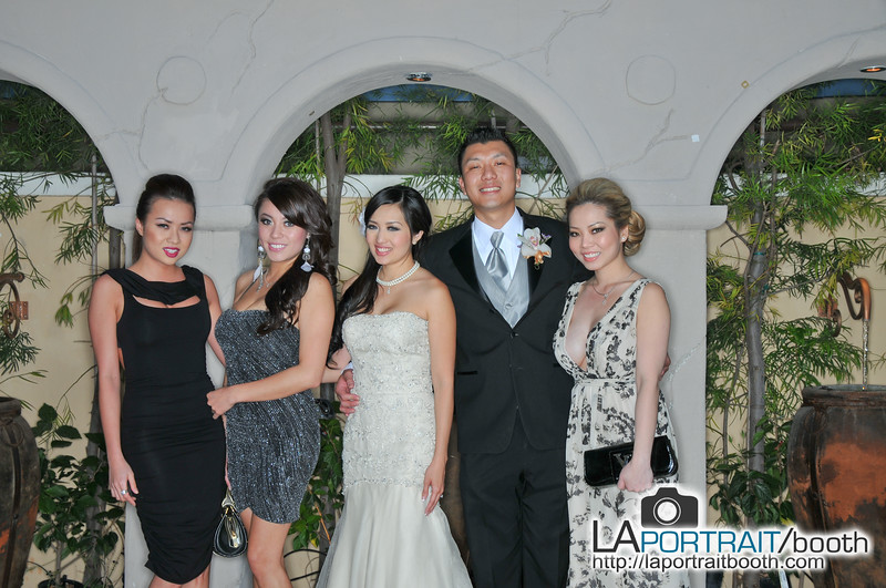 Lissy-Jonathan-welcome-pictures-142-136