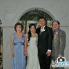 Lissy-Jonathan-welcome-pictures-014-12
