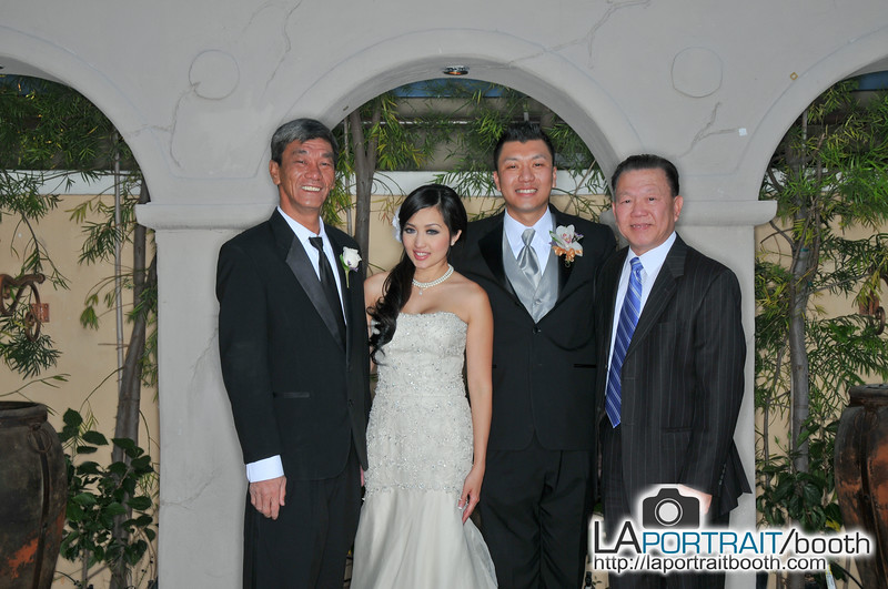 Lissy-Jonathan-welcome-pictures-098-95