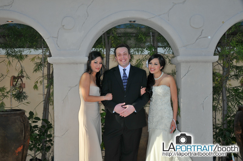 Lissy-Jonathan-welcome-pictures-005-3