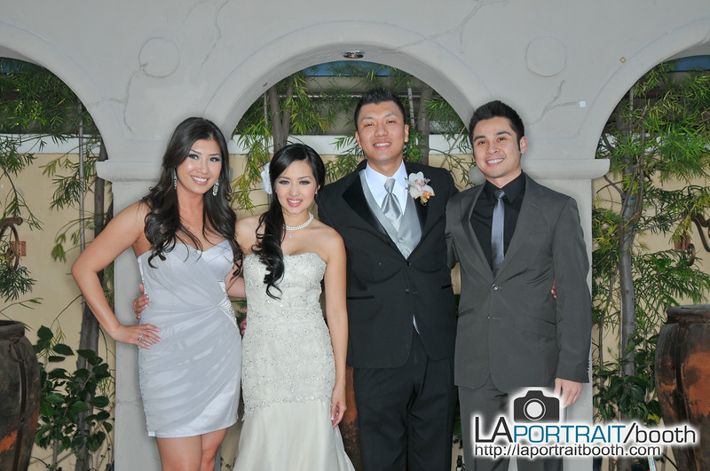 Lissy-Jonathan-welcome-pictures-062-60