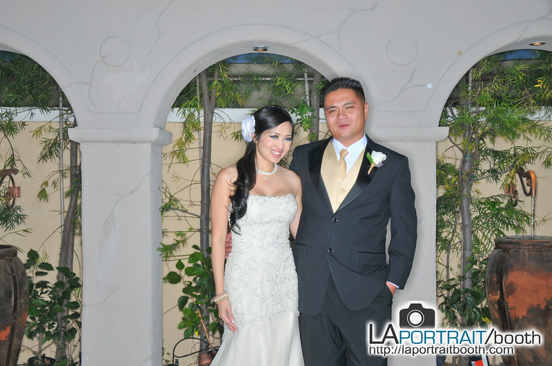 Lissy-Jonathan-welcome-pictures-155-149