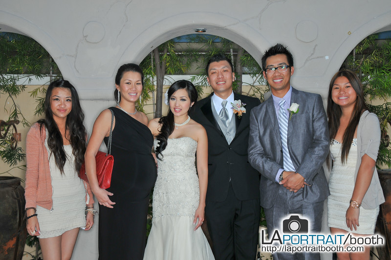 Lissy-Jonathan-welcome-pictures-078-76