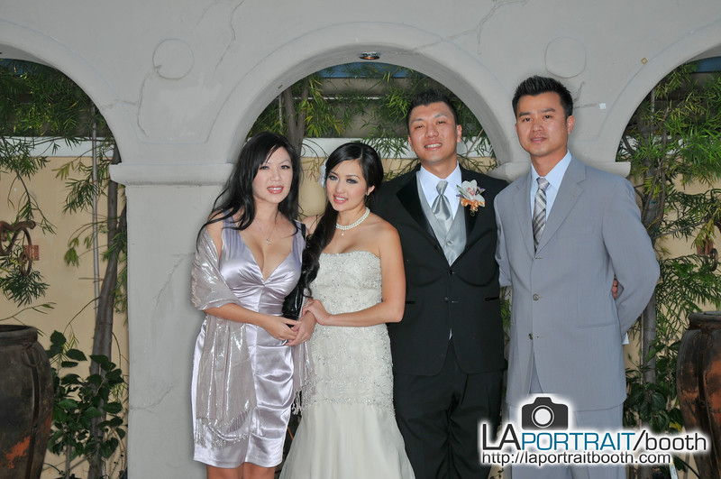 Lissy-Jonathan-welcome-pictures-080-78