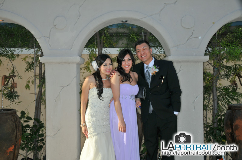 Lissy-Jonathan-welcome-pictures-008-6