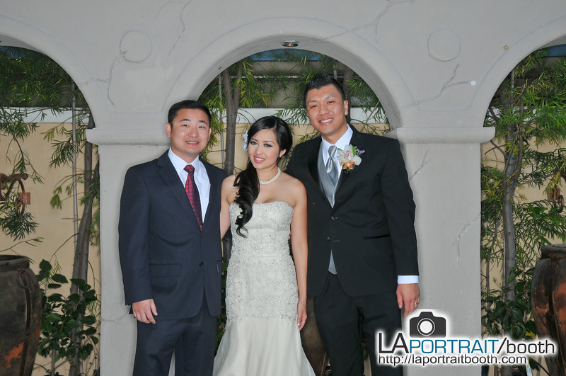 Lissy-Jonathan-welcome-pictures-072-70