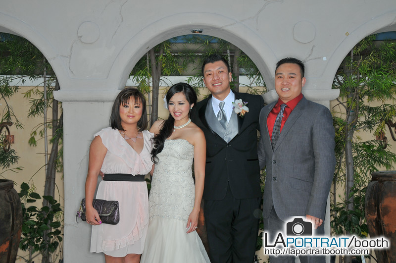 Lissy-Jonathan-welcome-pictures-058-56