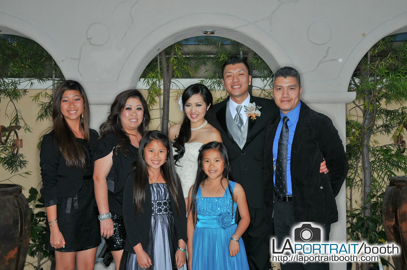 Lissy-Jonathan-welcome-pictures-097-94