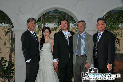 Lissy-Jonathan-welcome-pictures-031-29