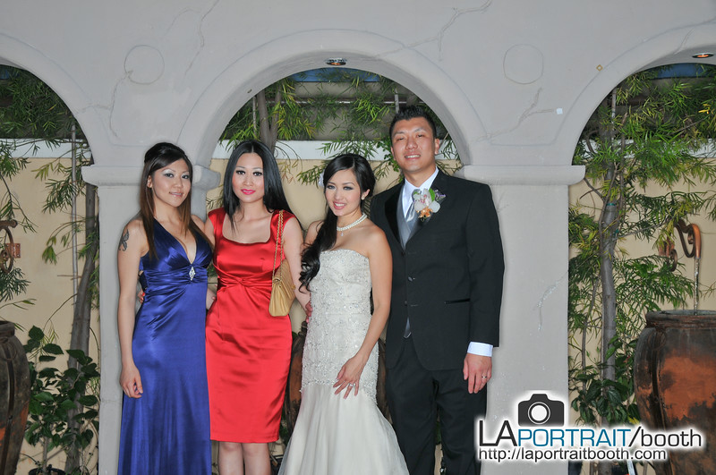 Lissy-Jonathan-welcome-pictures-144-138