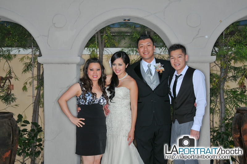 Lissy-Jonathan-welcome-pictures-095-92