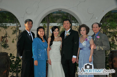 Lissy-Jonathan-welcome-pictures-012-10